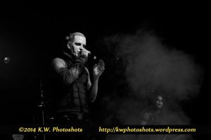 Lord of the Lost, Hamburg Markthalle 26042014, 017