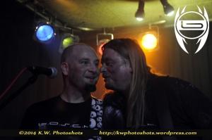 b.o.s.c.h., 21.11.2014, Wittmund JUZ, 006