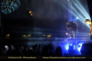 Stahlmann, Bremen Tivoli, 24.10.2014, 011a