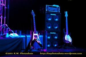 28.01.2015 Wishbone Ash, Pumpwerk Wilhelmshaven 002