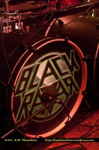 09.01.2016, Black Radar, Metal Night, Schlappohr Großefehn, 001