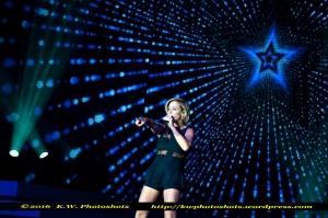 01.04.2016 Das Beste der Feste, EWE Arena Oldenburg, 041